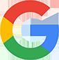 Google 公式認定資格者が監修
