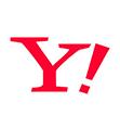 Yahoo!プロモーション広告セット